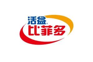 client_logo_11_300x200