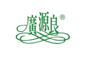 client_logo_25_300x200