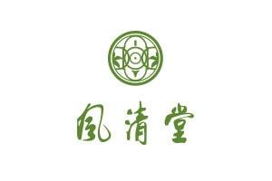 client_logo_31_300x200