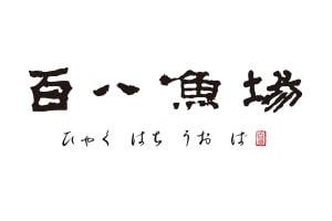 client_logo_36_300x200