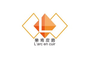 client_logo_46_300x200