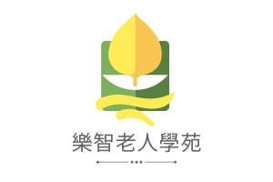client_logo_49_300x200