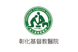 client_logo_51_300x200