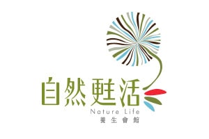 client_logo_52_300x200