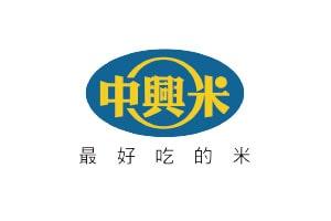 client_logo_55_300x200