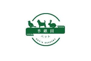client_logo_57_300x200