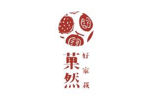 client_logo_58_300x200