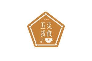 client_logo_59_300x200