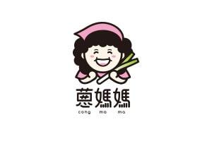 client_logo_62_300x200